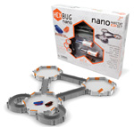 HEXBUG®